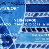 "Vernissage ""Self Interior"""